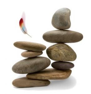 Assertività come equilibrio nella comunicazione - pnl - coaching Roberto Muller