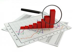 check-up aspetti economici finanziari coaching Roberto Muller