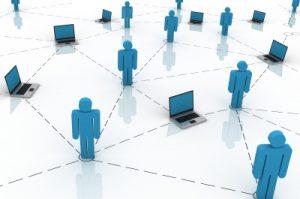 Comunicazione tra sistemi elettronici ed essere umani - Roberto Muller
