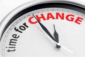 I motivi del cambiamento - coaching - Roberto Muller