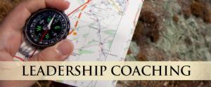 Leadership con stile coaching - Roberto Muller, consulente aziendale (company trainer) cagliari Sardegna